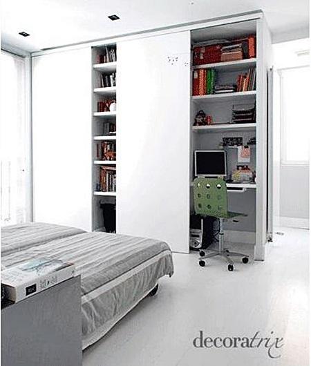 quarto casal Decoratrix 03