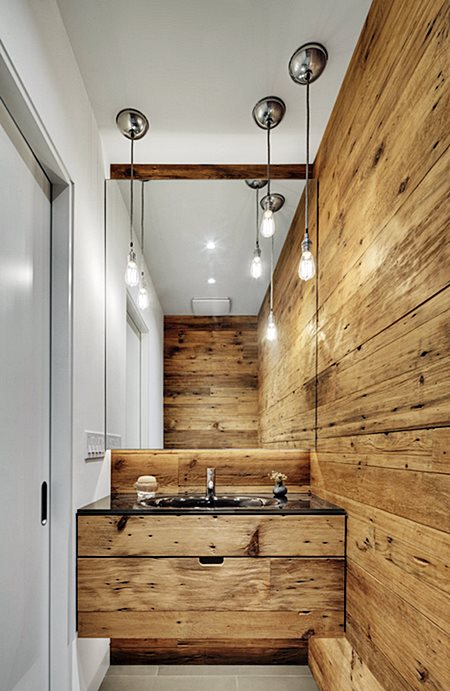 Eye-Catching-Wooden-Walls-10-1-Kindesign