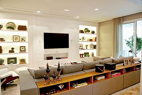 apartamento_daniela_colnaghi_04