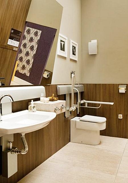 cadeiranterj blogspot Banheiro4