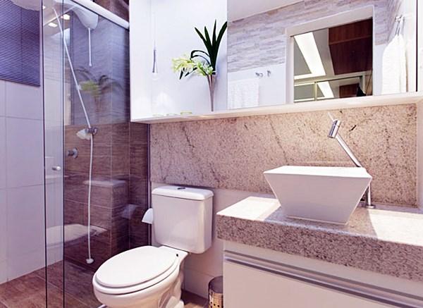 revistacasalinda banheiro-charmoso1