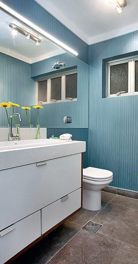revistacasalinda banheiro-compacto-bom-gosto2