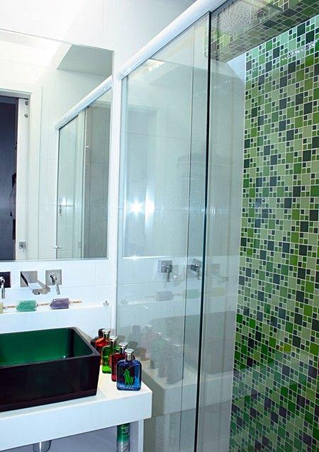 revistacasalinda banheiro-perfeito1