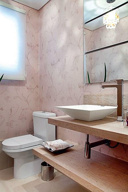 uol mulher banheiro-compacto-bom-gosto1
