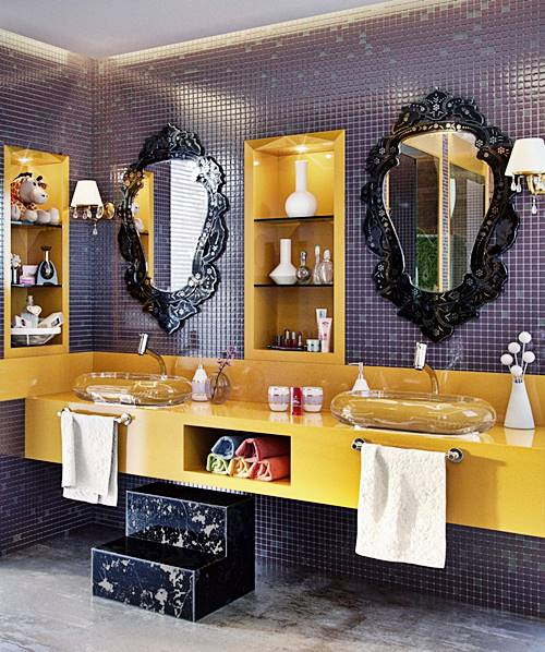 varelll27-colorful-bathroom-design