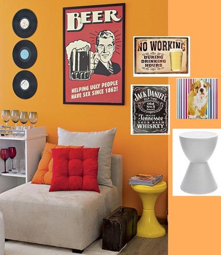 01-sala-decorada-para-quem-tem-20-30-40-ou-50-anos