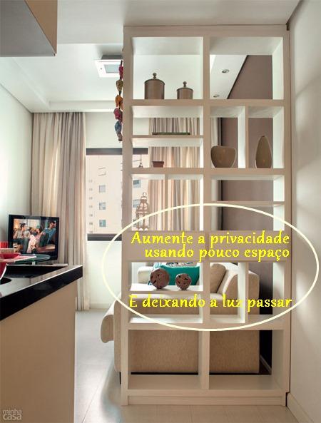 02-marcenaria-sob-medida-faz-milagre-em-apartamento-de-apenas-25-m2