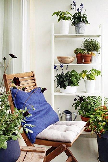 Psbydila balcony-ideas-