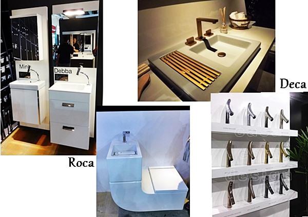 RocaeDeca