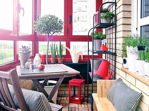 Shelternessikea-balcony-1-500x375