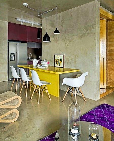 VM Designblogg004-loft-vila-leopoldina-diego-revollo-arquitetura