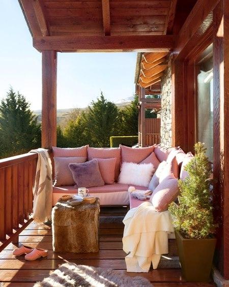 mintyinspirations+i+przytulny+dom+z+górach+17