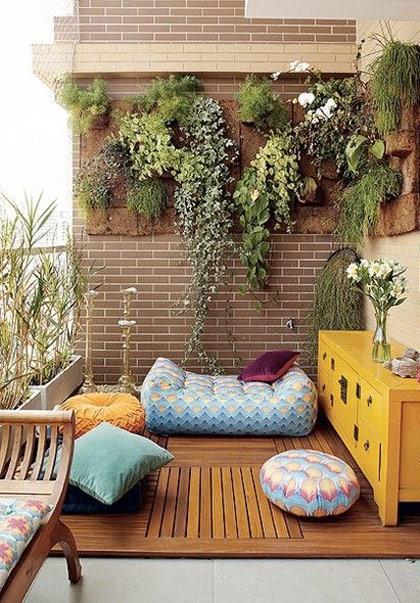 openhouse jardins-para-espacos-pequenos-12
