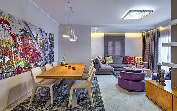 prodesign apartment-design