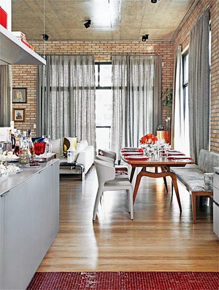 revista-casa-claudia-dezembro-apartamento-cozinha-living-02