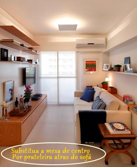 studioecasa 04090421