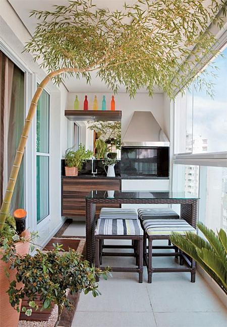 ACERVO churrasqueira-barbecue-decoração-design-interiores-10