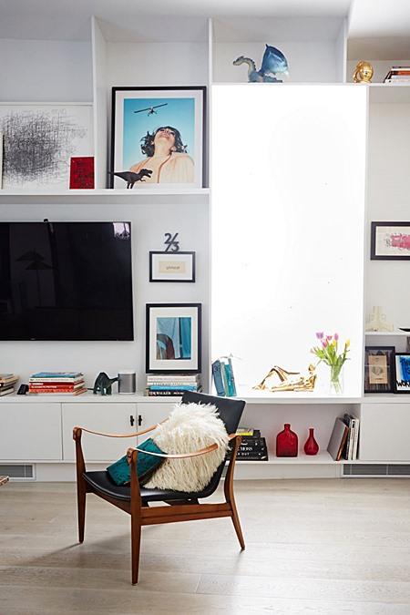 ahouseinthehillsstacy_londons-apartment_1