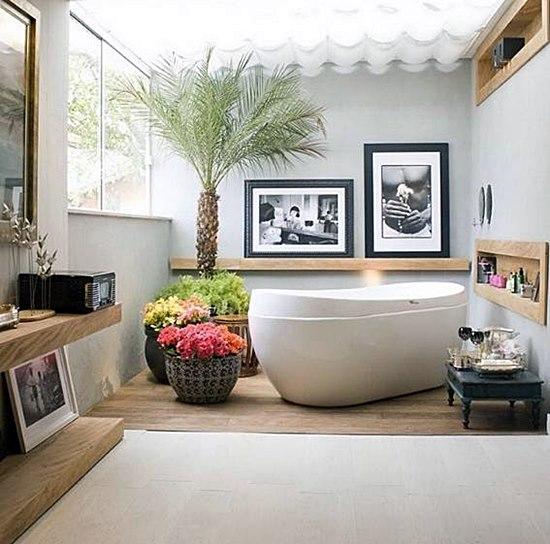 banheira-banheiro