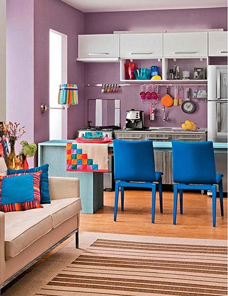 comprandomeuape combinacoes-cores-cozinhas-03
