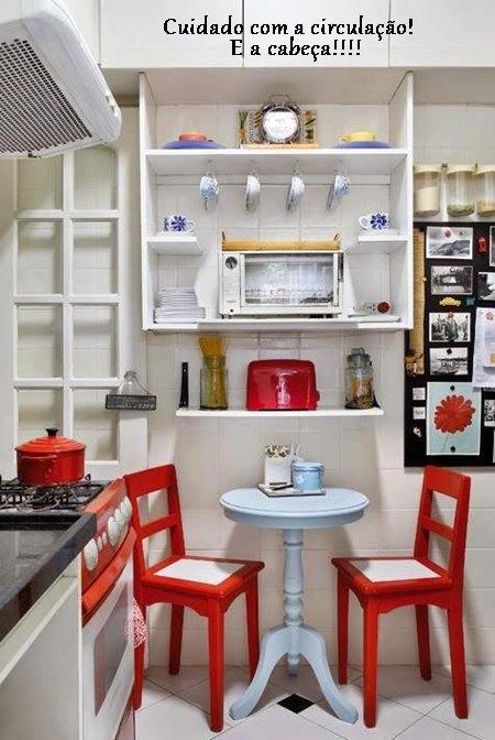copa_na_cozinha_arquitrecos_via_casa_studio