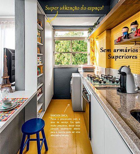 cozinha_americana_arquitrecos_via_casa_de_valentina_08