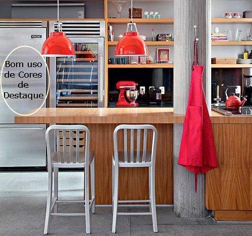 cozinha_americana_arquitrecos_via_casa_e_jardim_5