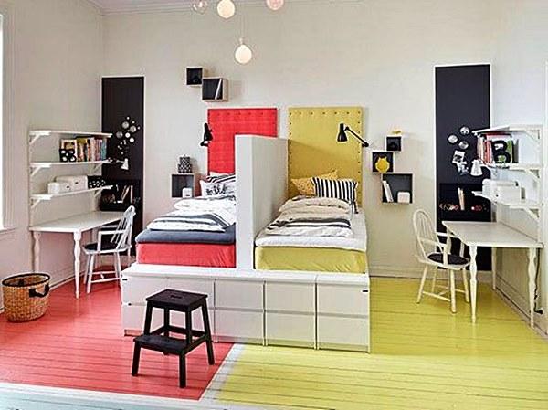 decoratrix habitacion_juvenil
