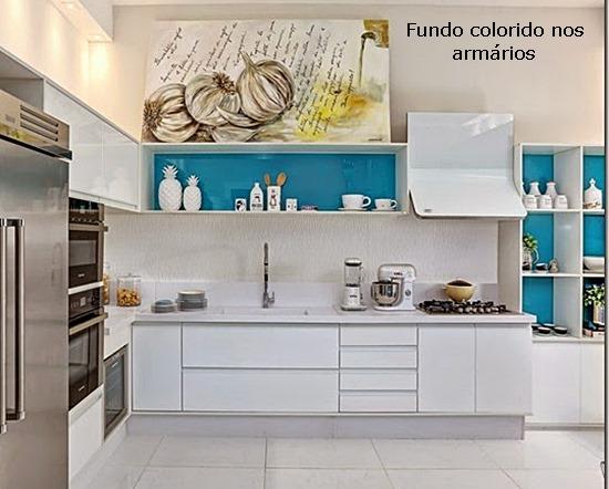 fernandaguizi 21-cozinha-1_thumba