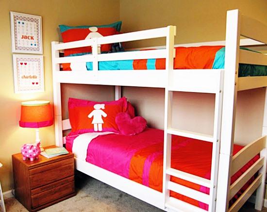 morandosemgrana como-decorar-um-quarto-compartilhado-entre-irmaos-5
