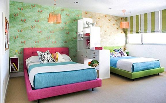 via home styling blogspot