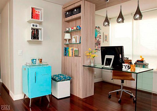 04-home-office-30-ambientes-pequenos-e-praticos