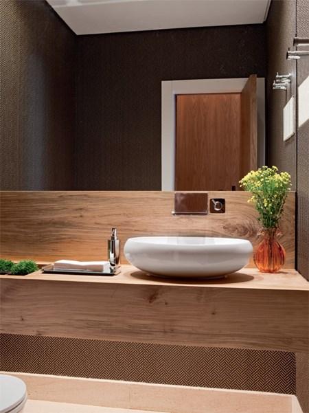 06-seis-lavabos-decorados