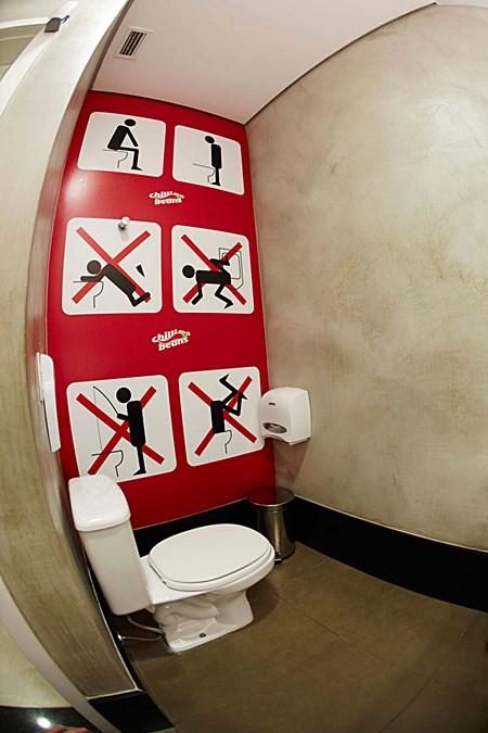 07-projeto-quer-eleger-os-dez-banheiros-mais-espetaculares-de-sp