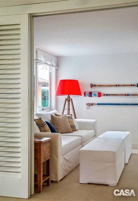 10-casa-em-buzios-tem-uma-irresistivel-atmosfera-rustica