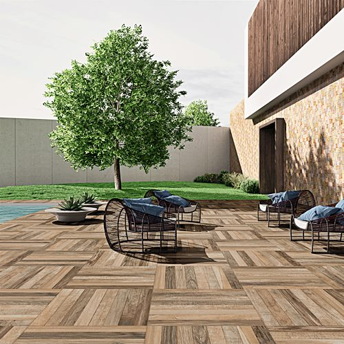 AMBIENTE_BIANCOGRES_DECK_MIX_WOOD_83X83