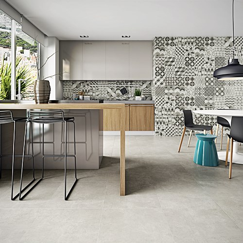 London Grigio cozinha amb19 _V1
