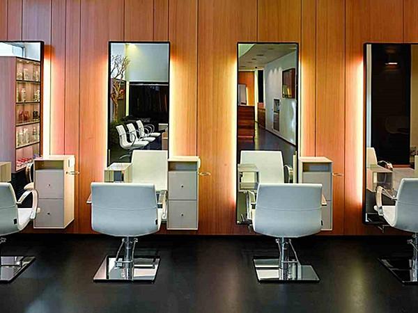 assuntoscriativos hair_design-01