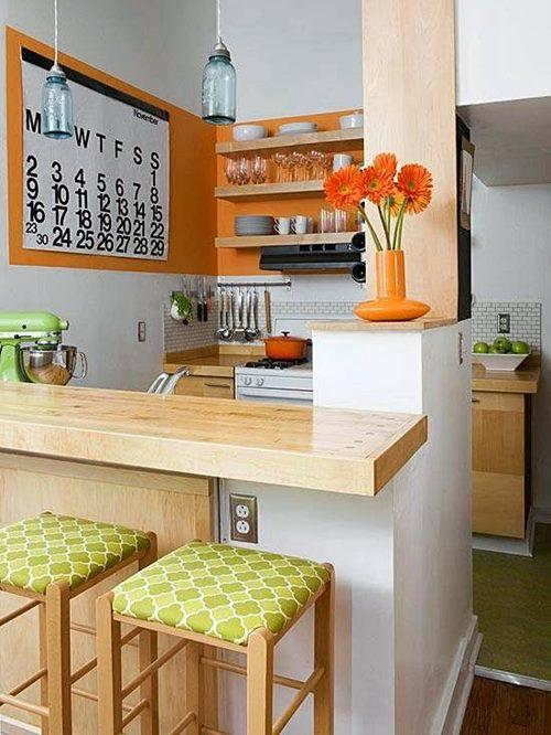 cozinha_americana_arquitrecos_via_casa_studio