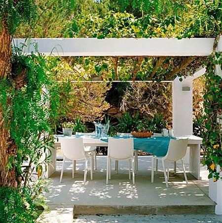 valentinaterracos-varandas-jardins-verde-04_9