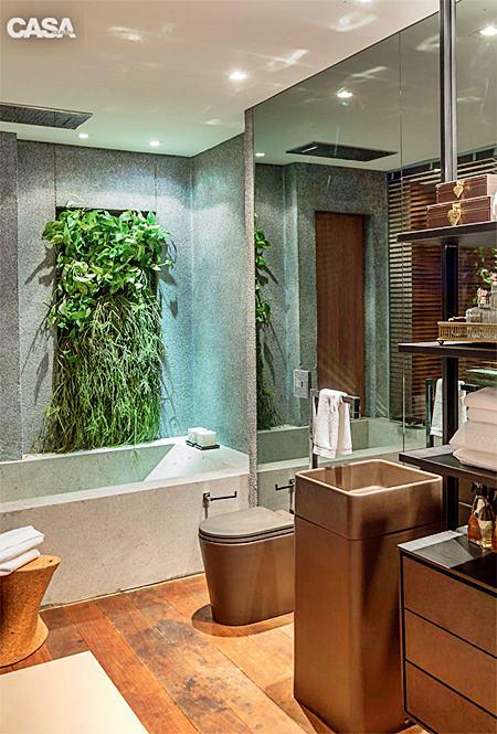 01-banheiro-e-tao-integrado-que-fica-quase-dentro-do-quarto
