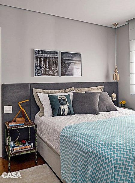 06-quartos-pequenos-solucoes-para-areas-compactas-projetos