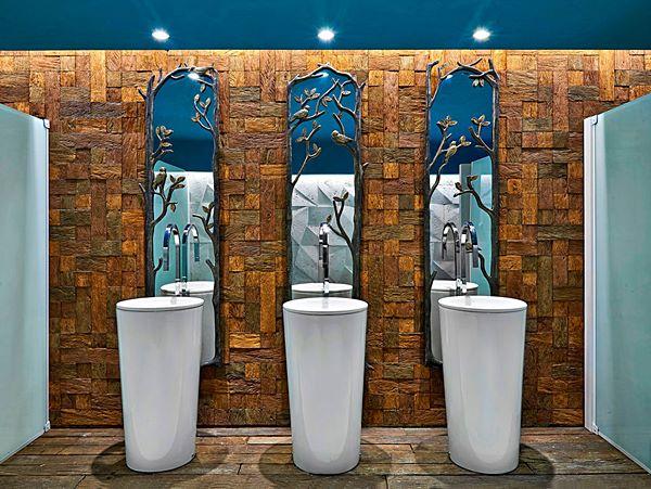 07-ambientes-com-espelhos-de-casa-cor-para-voce-se-inspirar