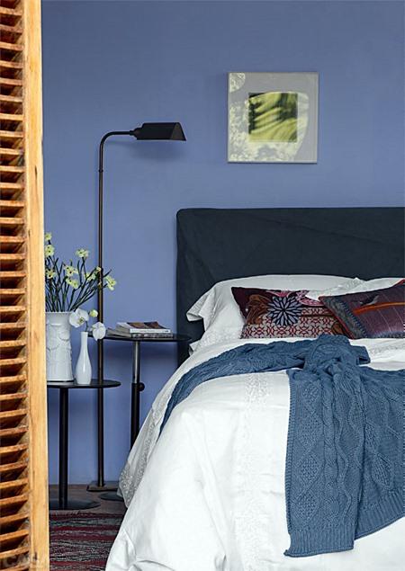 13-ideias-simples-para-tornar-sua-casa-mais-aconchegante