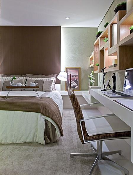 ACERVO apartamento_maithia_guedes_belem_-Decoração-de-Apartamento-com-Materiais-Nobres-12