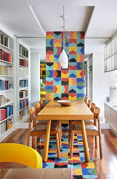 Casavogue apartamento-ana-yoshida-projeto-marajoara-06
