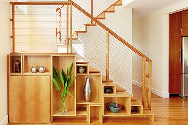 decoistCompact-stairs-with-classy-shelf-space