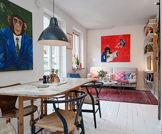 decoratrix apartamento-de-40-metro-comedor-2