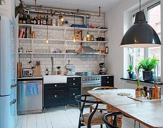 decoratrix apartamento-de-40-metros-cocina-4