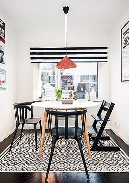 decoratrix cocina_Abierta_con_comedor